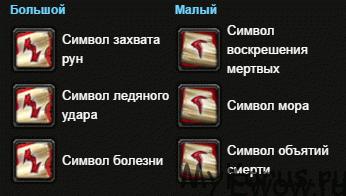 simvoly-fdk-pvp