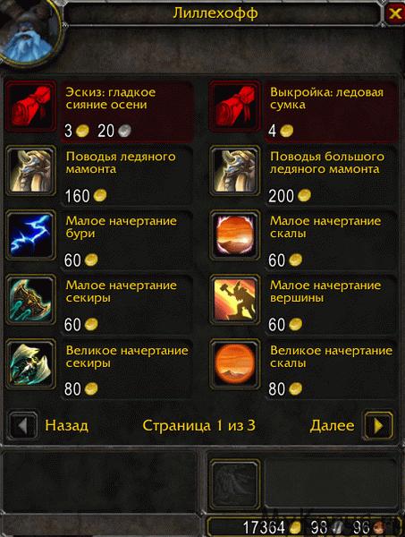 tovary