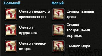 simvoly-dlya-adk