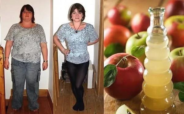 Уксусная Диета Для Похудения Рецепт. Как пить яблочный уксус для похудения – схемы приема, отзывы