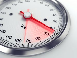 Похудела на 2 кг за два дня. Как похудеть за 2 дня на 2 кг без.