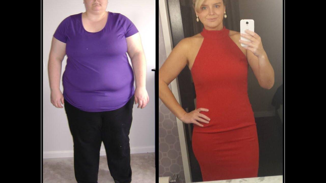 Как Просто Похудеть На 20 Кг. Реальные советы, как за месяц похудеть на 20 кг в домашних условиях