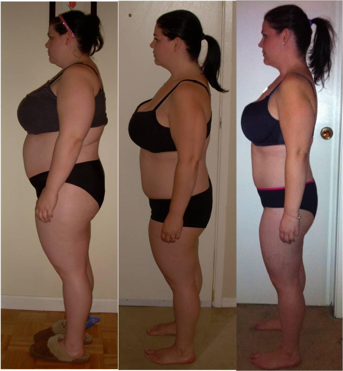 Самое Быстрый Эффект Похудения. Лучшие народные средства для похудения в домашних условиях