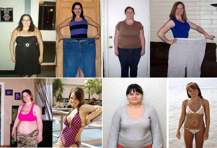 самые тяжёлые, диета миримановой отзывы и результаты фото сделаете