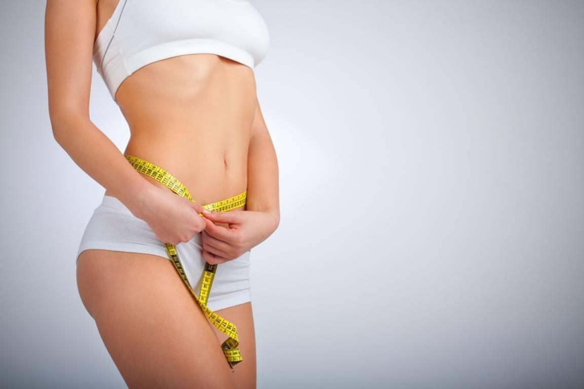 похудение без рекламы
